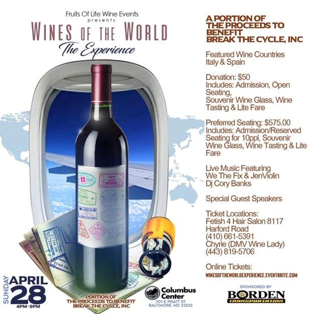 Wines of the World2.jpeg