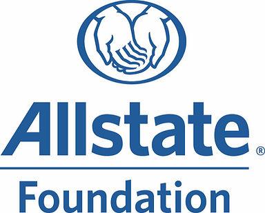 Allstate Foundation.jpeg