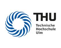 THU_Logo_Website_Exzellenz-Handwerk.png