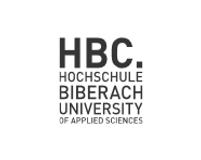 HBC_Logo_Website_Exzellenz-Handwerk.png