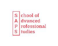 SAPS_Logo_Website_Exzellenz-Handwerk.png