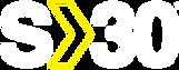S30_Logo.png