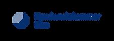 Logo Handwerkskammer Ulm Exzellenz Handwerk