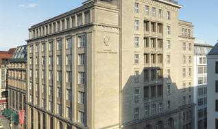 Zentralverband des Deutschen Handwerks (ZDH)