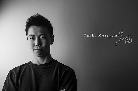 Yuhki Photography