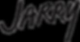 jarry_logo.png
