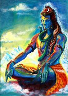 Shiva 3.jpg