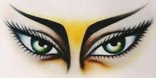 Pae Seta Branca yeux 5.jpg