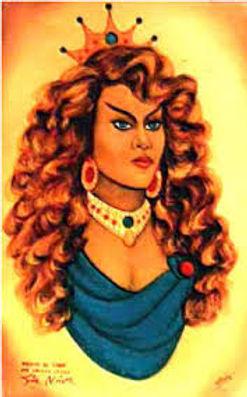 Rainha do Saba.jpg