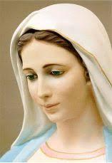 Vierge Marie 1 Meduogorje.jpg
