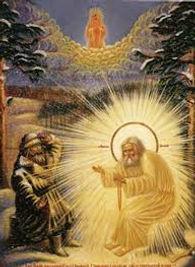 Saint Seraphim de Sarov.jpg