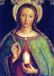 Marie Madeleine 1.jpg