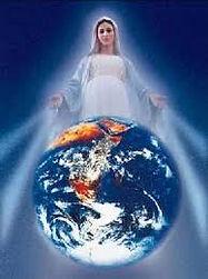Vierge Marie 2 Meduogorje.jpg