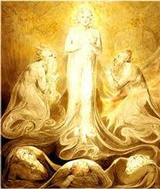 Transfiguration Jesus.jpg