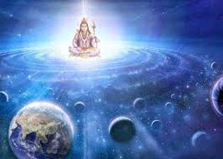 Shiva e planetas 9.jpg