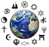 Symboles Religieux 4.jpg