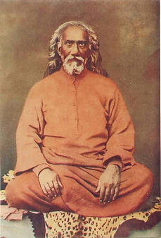 Sri Yukteswar.jpg