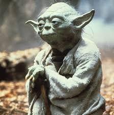 Yoda 4.jpg
