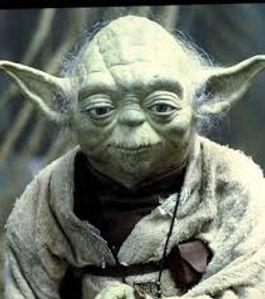 Yoda 2.jpg
