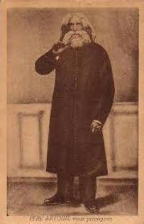 Père_Antoine.jpg