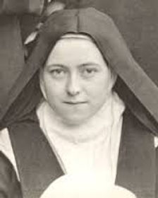 Sainte Thérèse 3.jpg