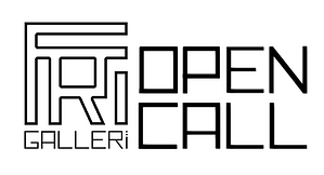 FriGalleri_opencall_logo.png