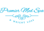 New Teal logo- fixed  .png