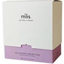 All-Natural Weight Loss Kit
