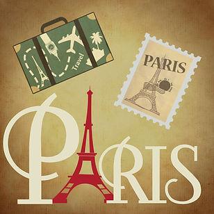 paris-695572_1920.jpg