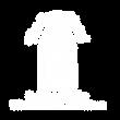 לוגו מלון סקוטי