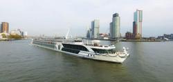 הספינה MS Thomas Hardy 5