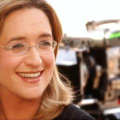"""ד""""ר אילנה דיין-צילום: יוסי צבקר"""