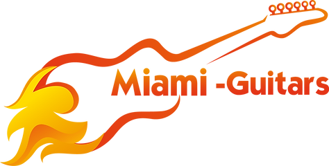 MIAMI-橙.png