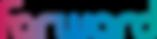 forward trust logo.png