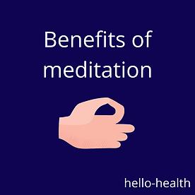 Some benefits of meditation.png