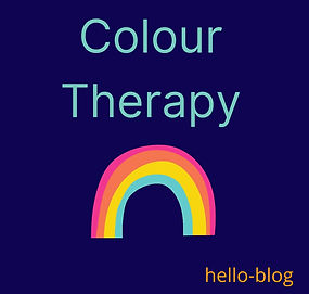 colour%20therapy_edited.jpg