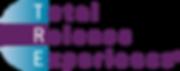 TRE-full-logo-300x118.png