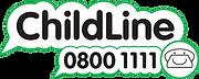childline-logo.png