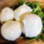 Mozzarella di bufala Campana DOP 👌.jpg
