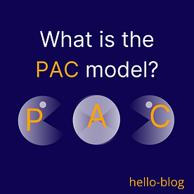what is the pac model.png