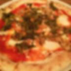#casapizzeria #napolistyle #winter #bell