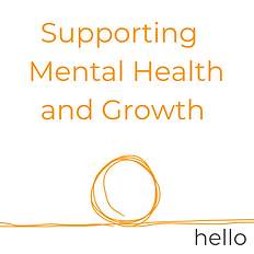 supporting mental health and growth.png