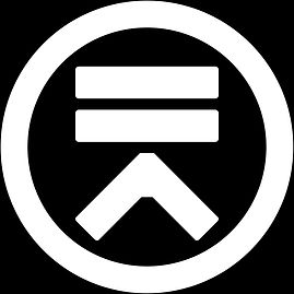 PERSPECTIVE SYMBOL WHITE OFFICIAL 3000X3