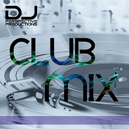 Club Mix 3000x3000.jpg