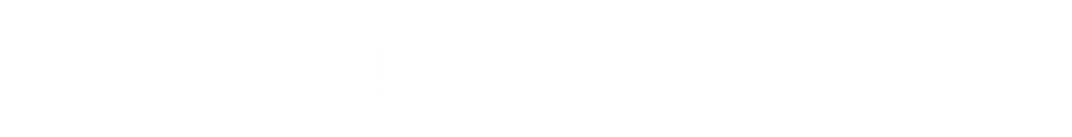 DJ PERSPECTIVE LOGO WHITE.png