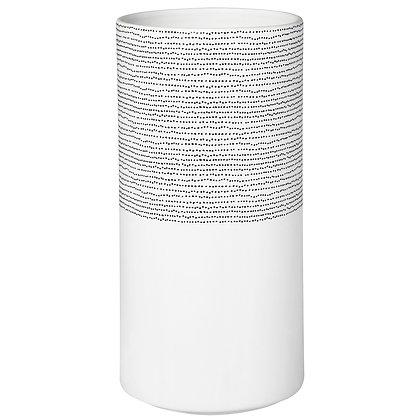Rader Porcelain Vase