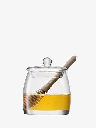 LSA Honey Pot and Dipper