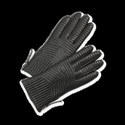 Mabel Glove