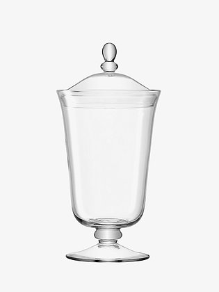 LSA Bonbon Jar 38cm