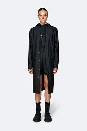 Rains Longer Jacket